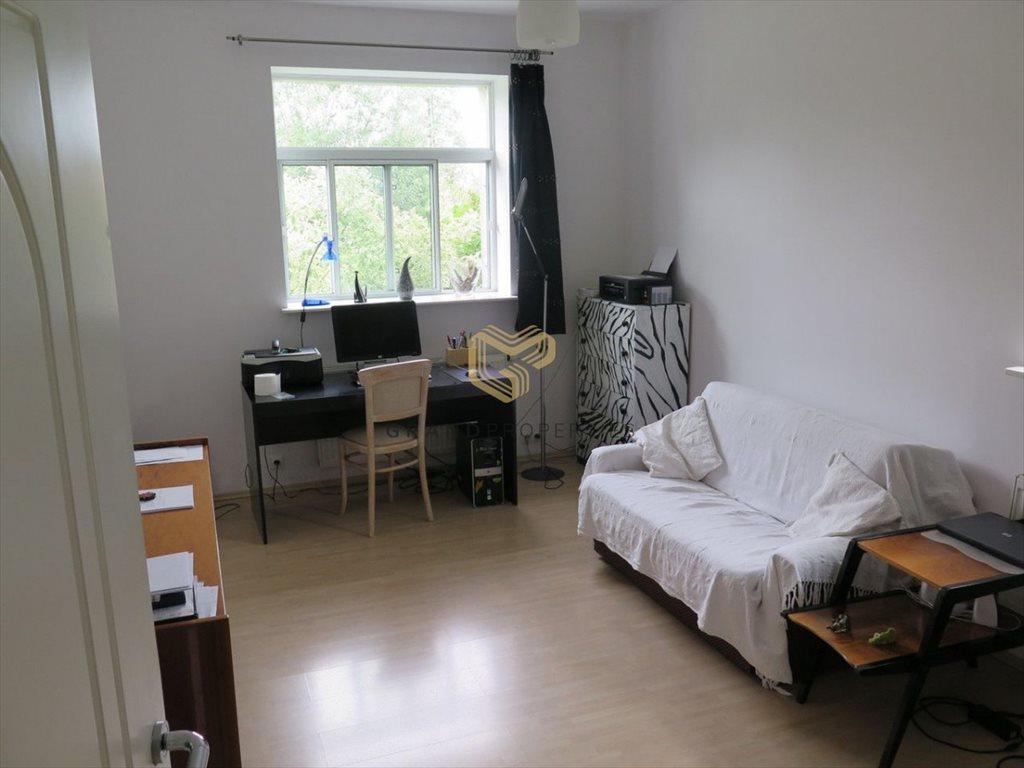 Dom na sprzedaż Warszawa, Białołęka  280m2 Foto 11