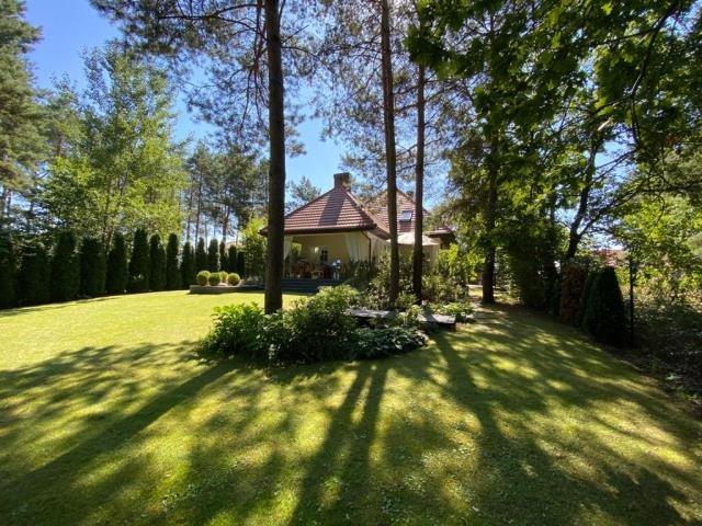 Dom na sprzedaż Legionowo, Wieliszew  250m2 Foto 1