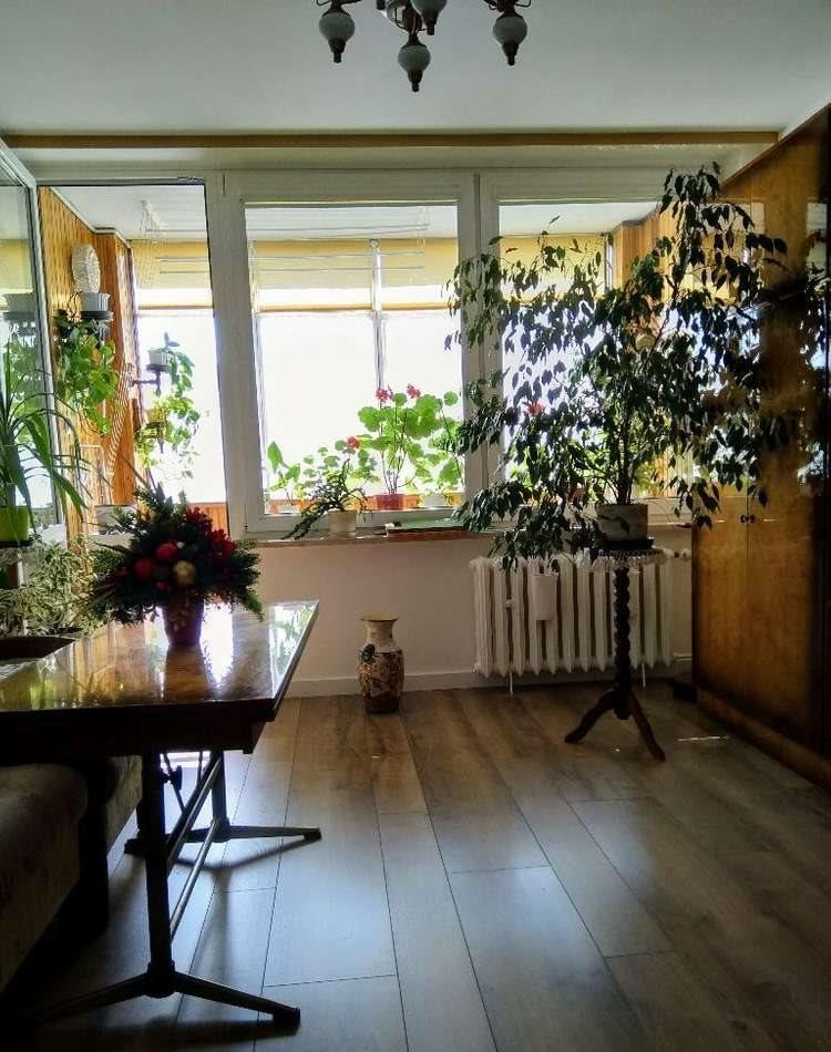 Mieszkanie dwupokojowe na sprzedaż Wrocław, Fabryczna, Szybowcowa  50m2 Foto 10