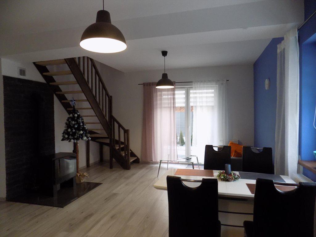 Dom na sprzedaż Bolęcin  142m2 Foto 3