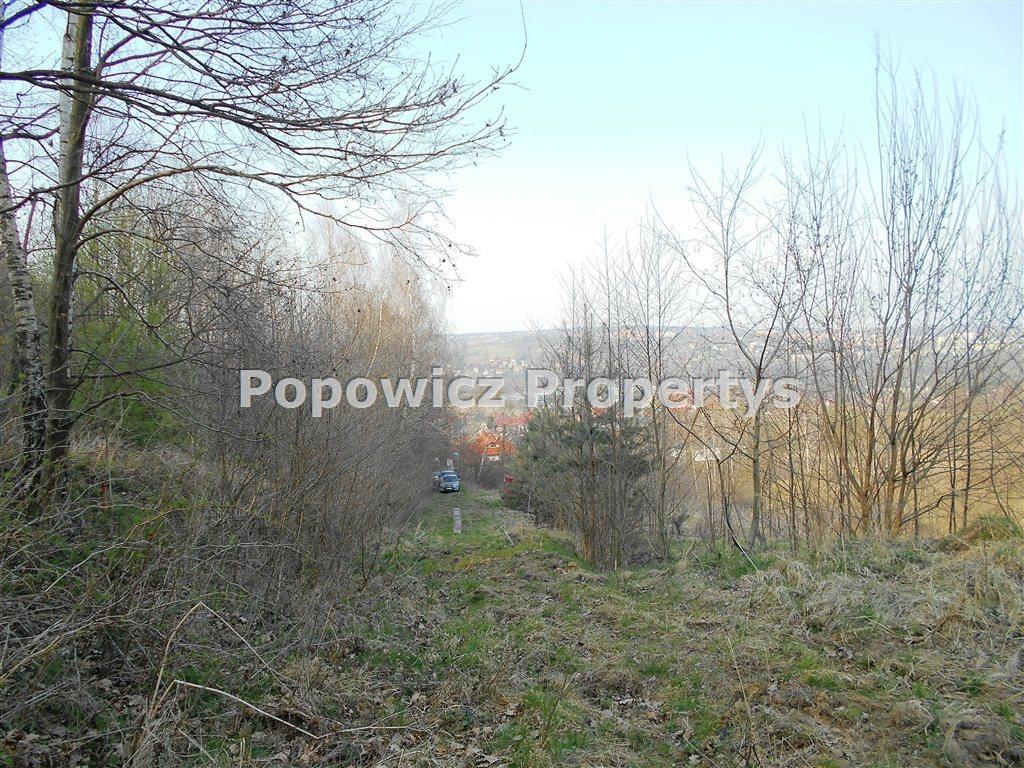 Działka budowlana na sprzedaż Prałkowce  2700m2 Foto 6