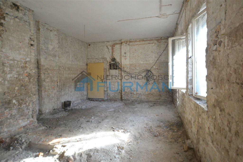 Lokal użytkowy na sprzedaż Wieleń  48m2 Foto 5