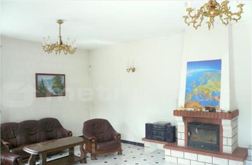 Dom na sprzedaż Piaseczno  440m2 Foto 2