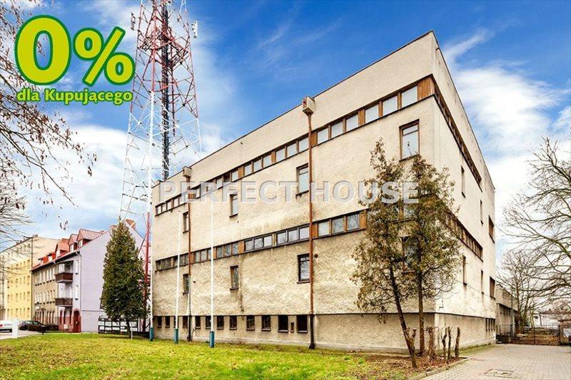 Lokal użytkowy na sprzedaż Szamotuły  1846m2 Foto 1