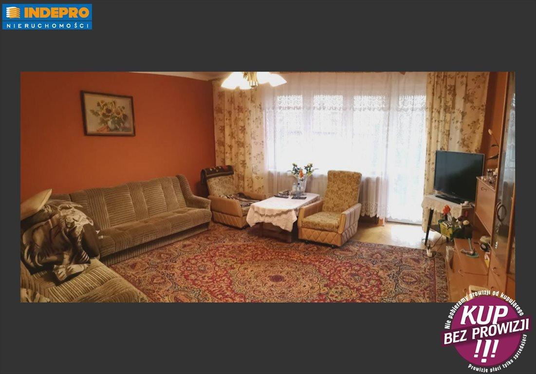 Dom na sprzedaż Siedlce  250m2 Foto 1