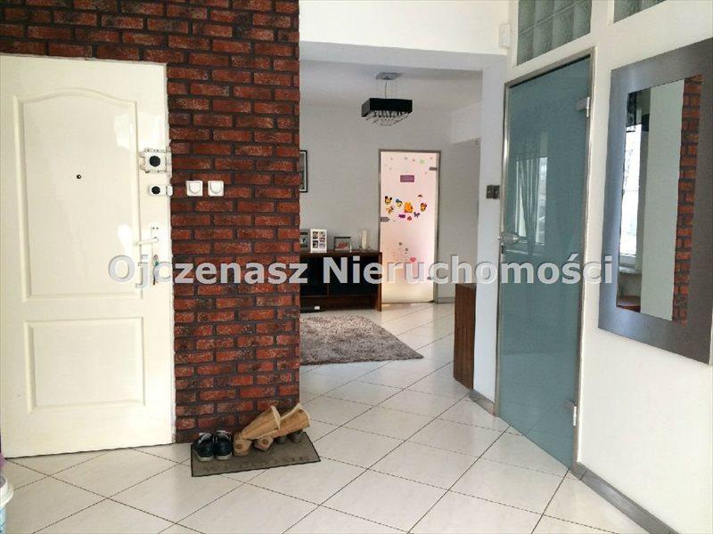 Lokal użytkowy na sprzedaż Bydgoszcz, Osowa Góra  707m2 Foto 3