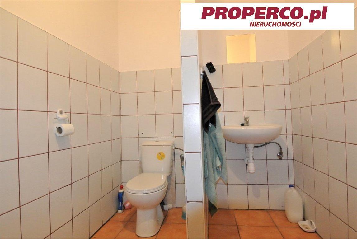 Lokal użytkowy na sprzedaż Łomianki, Wiejska  475m2 Foto 12