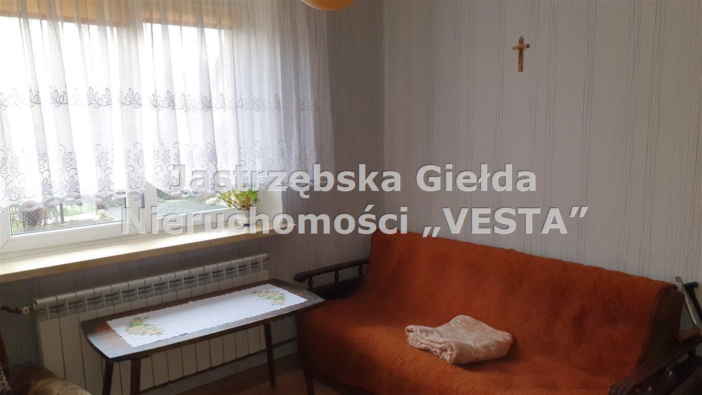 Dom na sprzedaż Jastrzębie-Zdrój, Ruptawa  96m2 Foto 7