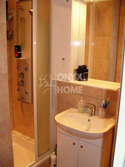 Mieszkanie na sprzedaż Gdynia, Pustki Cisowskie, Bławatna  131m2 Foto 6