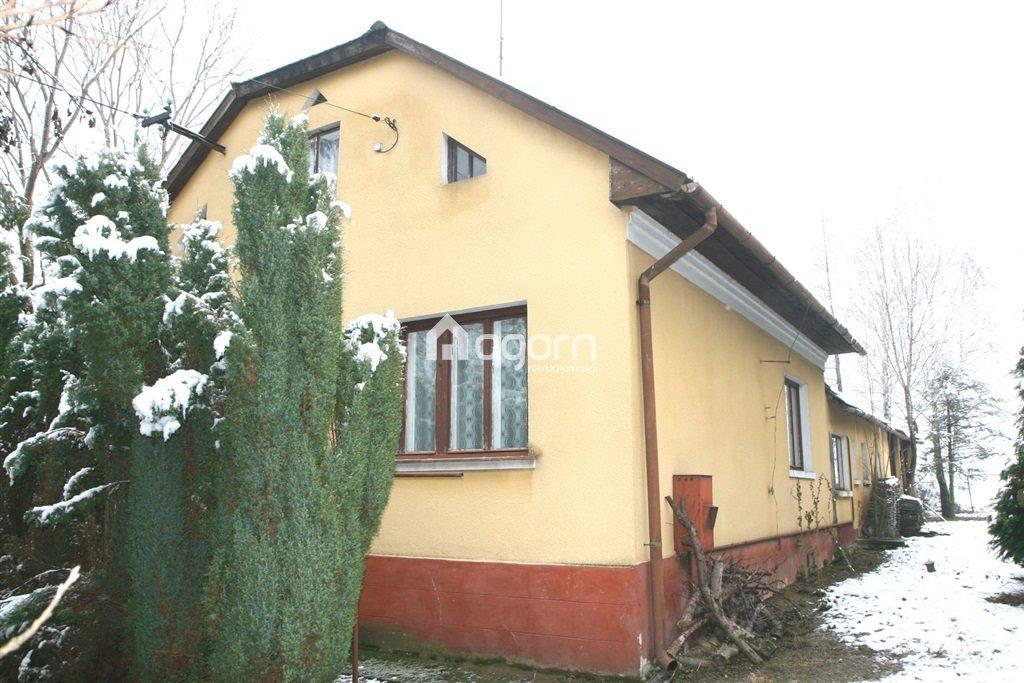 Dom na sprzedaż Bulowice  72m2 Foto 5