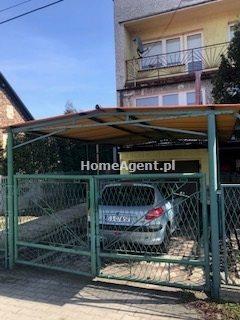 Dom na sprzedaż Jaworzno  150m2 Foto 8