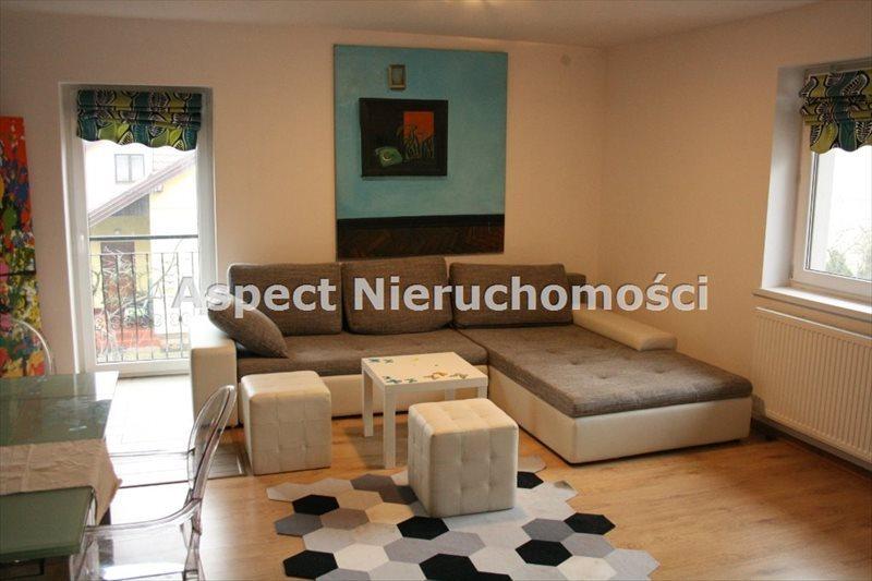 Dom na sprzedaż Płock, Wyszogrodzka, -  180m2 Foto 1