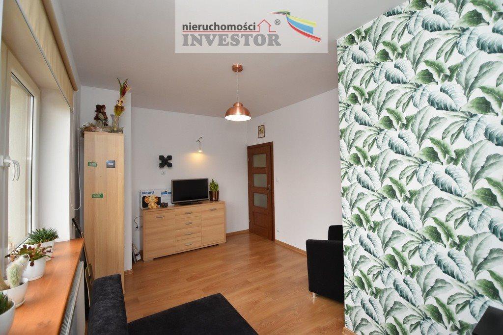 Dom na sprzedaż Ostrowiec Świętokrzyski  190m2 Foto 7