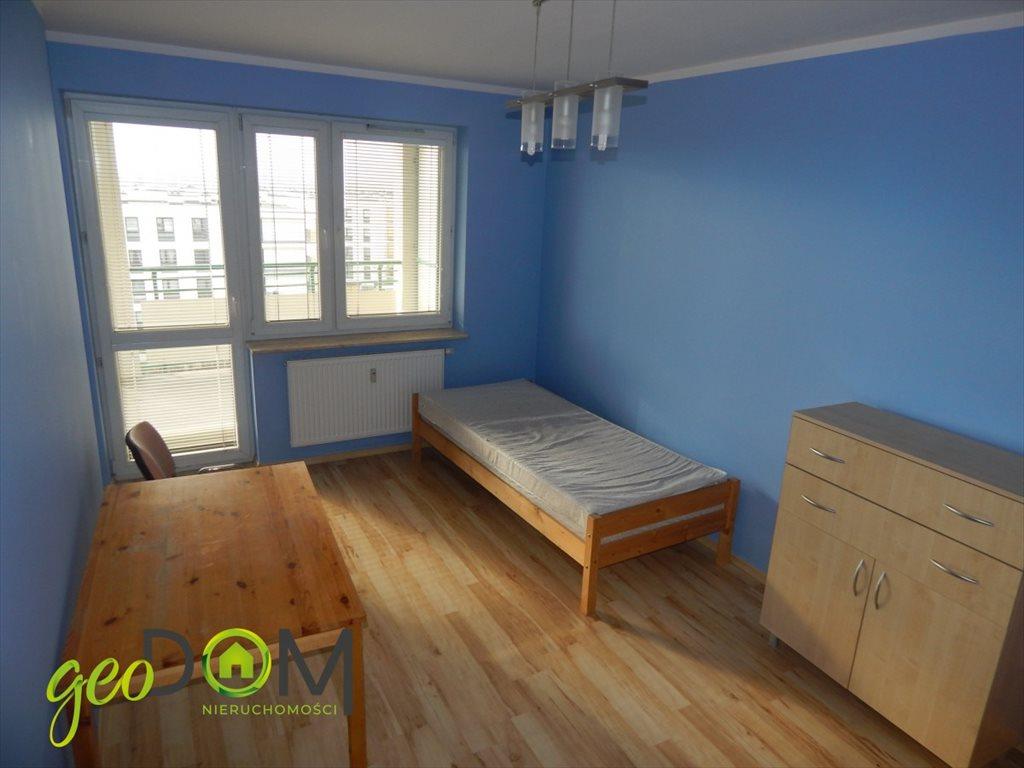 Mieszkanie trzypokojowe na sprzedaż Lublin, Dożynkowa  61m2 Foto 9