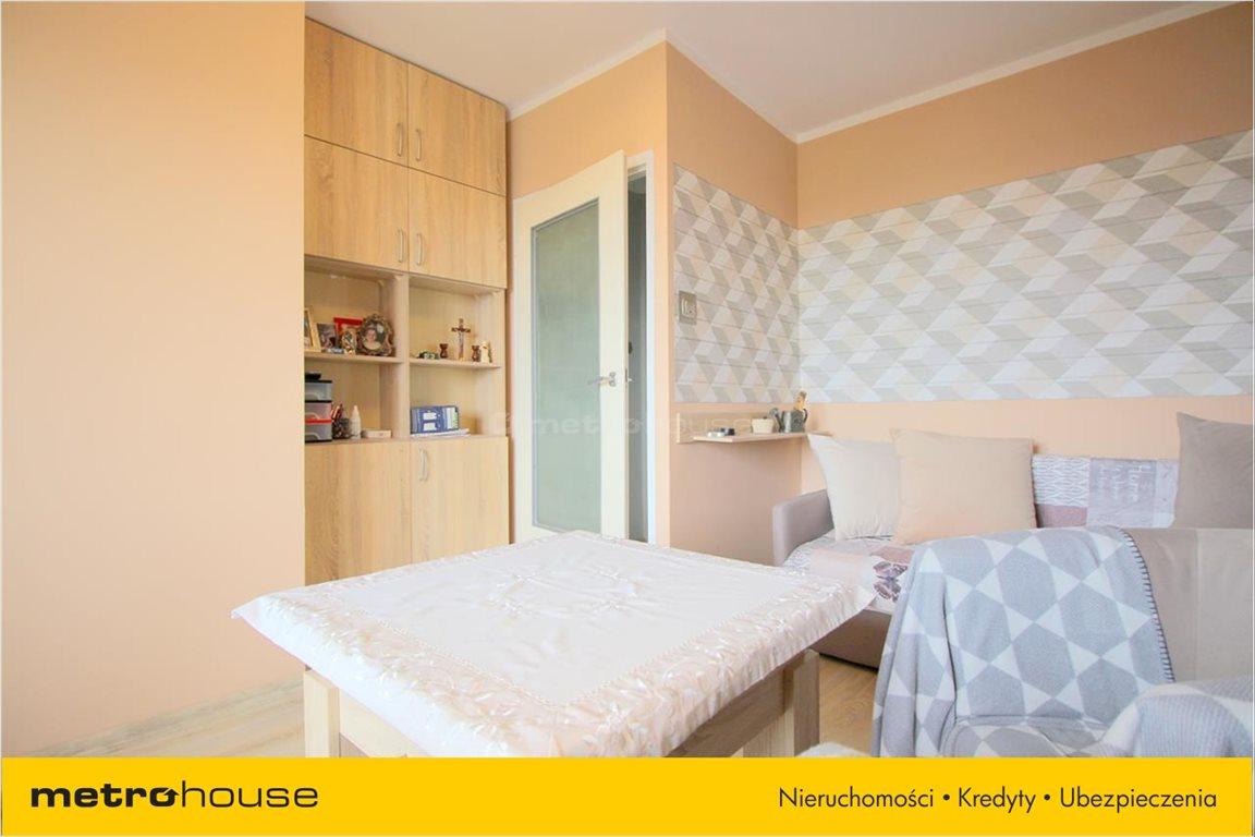 Mieszkanie dwupokojowe na sprzedaż Pabianice, Bugaj, 20 Stycznia  36m2 Foto 7