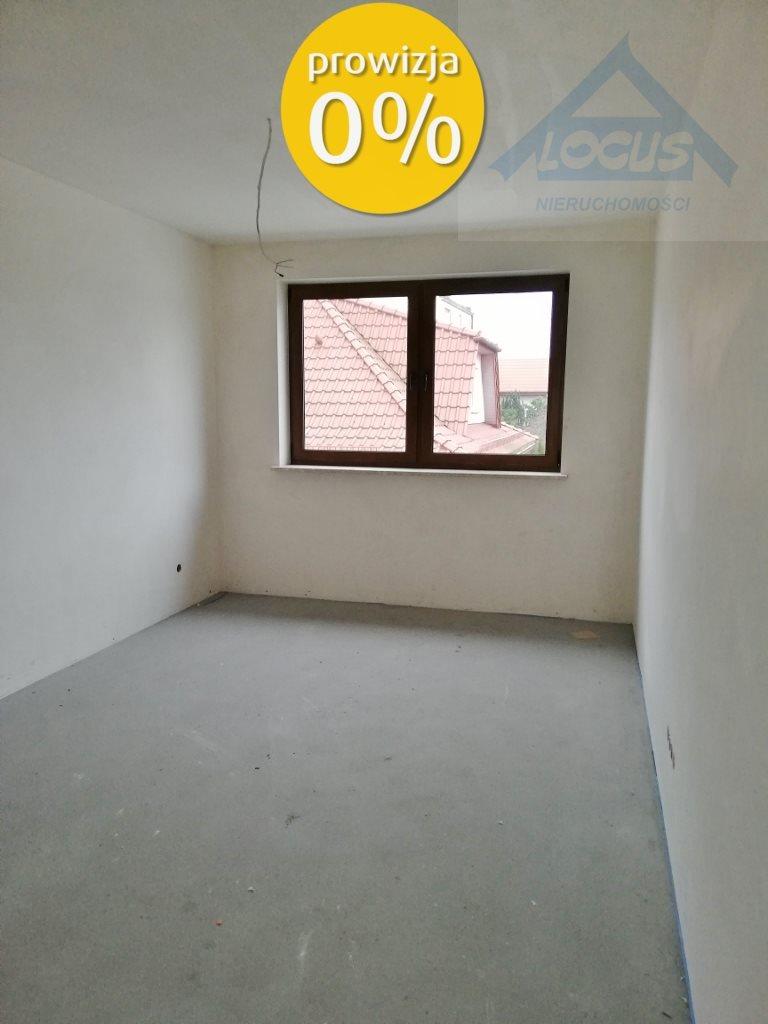 Dom na sprzedaż Warszawa, Targówek  160m2 Foto 10