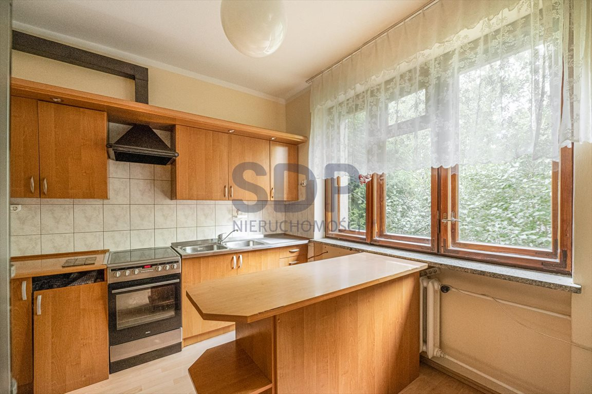 Dom na sprzedaż Wrocław, Śródmieście, Biskupin, Biskupin  208m2 Foto 10