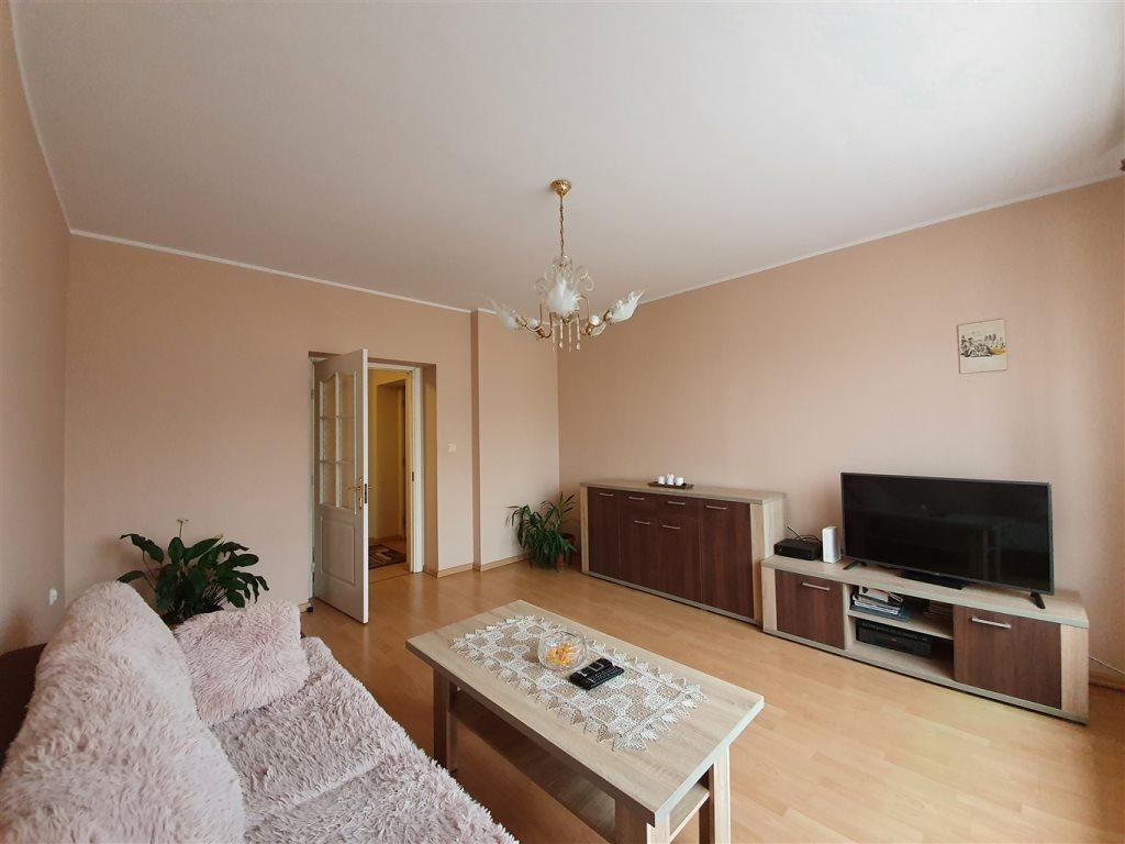Dom na sprzedaż Rumia, Janowo  936m2 Foto 5