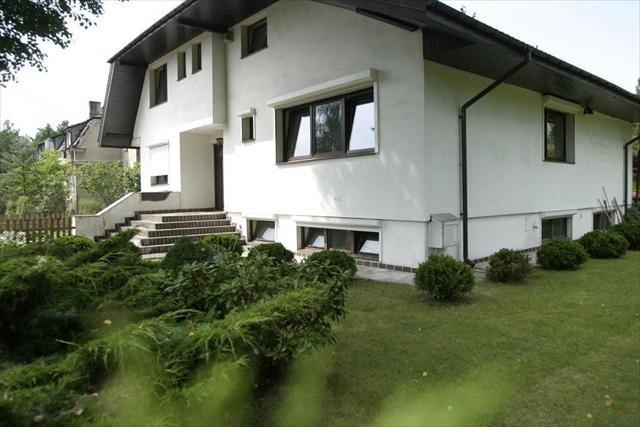 Dom na sprzedaż Warszawa, Wawer, Miedzeszyn  300m2 Foto 4