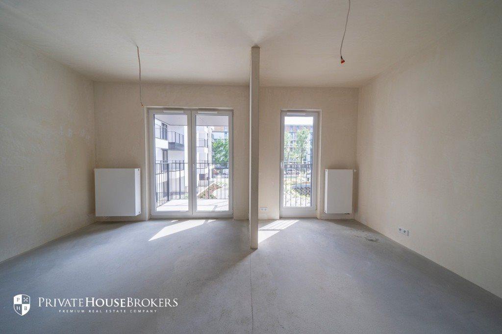 Mieszkanie dwupokojowe na sprzedaż Kraków, Rakowice, Rakowice, Rakowicka  33m2 Foto 2
