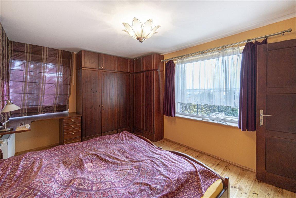 Mieszkanie trzypokojowe na wynajem Gdynia, Wzgórze Św. Maksymiliana, Kazimierza Tetmajera  80m2 Foto 12