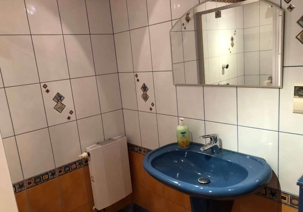 Dom na sprzedaż Twardogóra  320m2 Foto 11