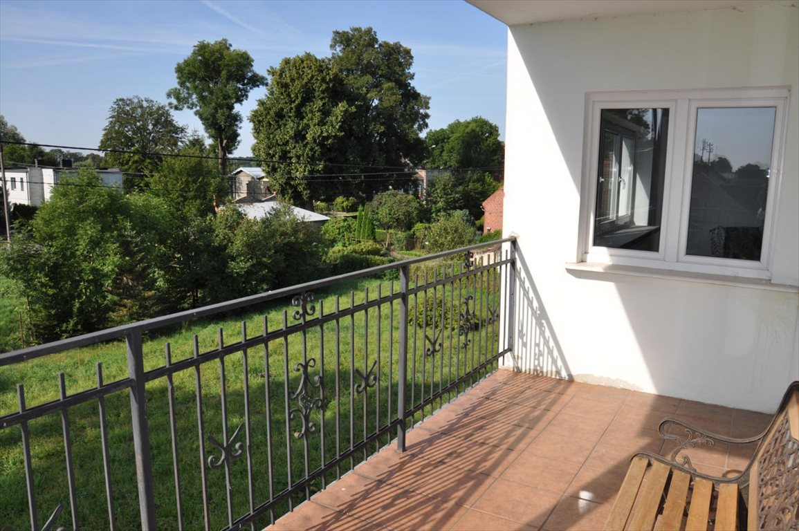 Dom na sprzedaż Kończewice  160m2 Foto 8