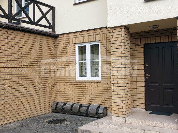 Lokal użytkowy na sprzedaż Wigry  474m2 Foto 6