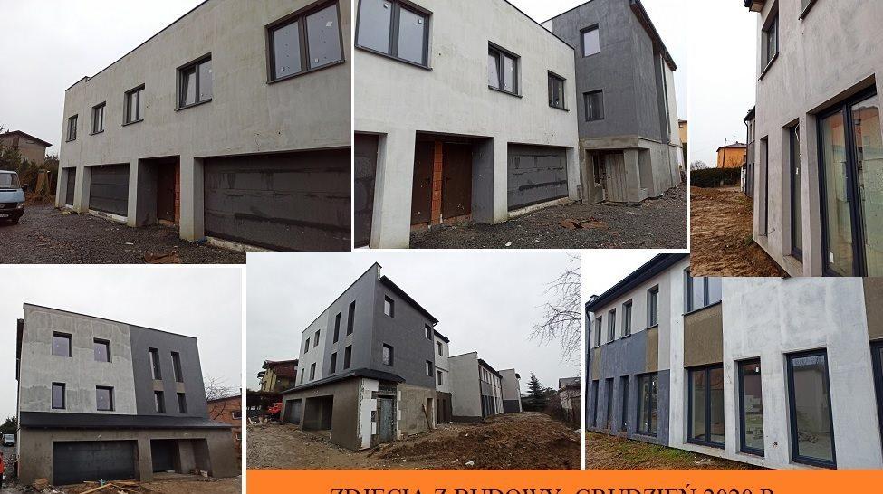Dom na sprzedaż Pawłowice, Karola Miarki  97m2 Foto 9