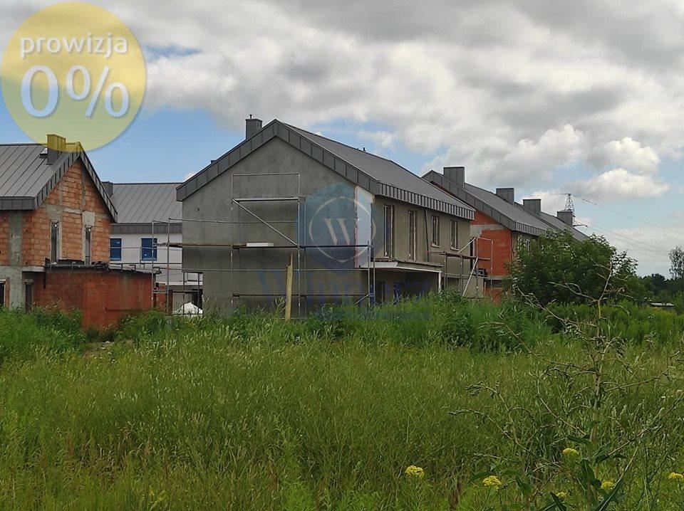 Dom na sprzedaż Marki, Leopolda Lisa-Kuli  107m2 Foto 9