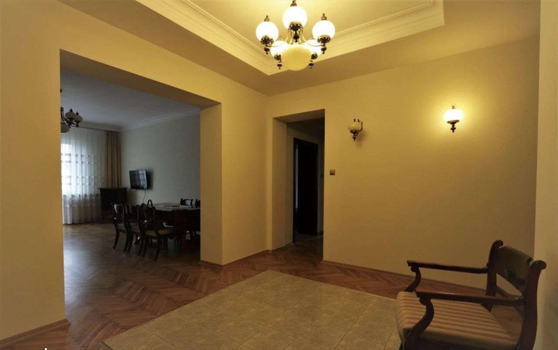 Mieszkanie dwupokojowe na wynajem Sosnowiec, Śródmieście  84m2 Foto 2