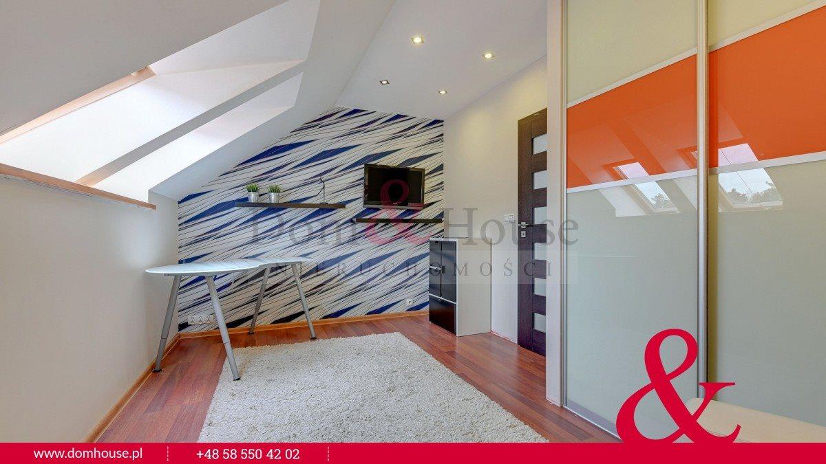 Dom na sprzedaż Tczew  254m2 Foto 10