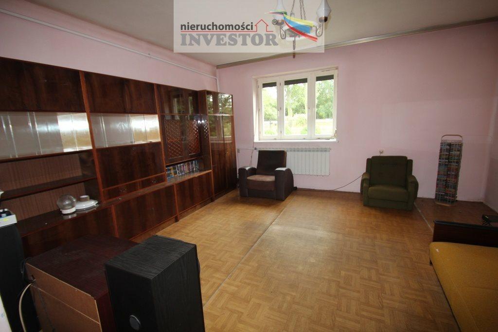 Dom na wynajem Piotrków Trybunalski  82m2 Foto 8
