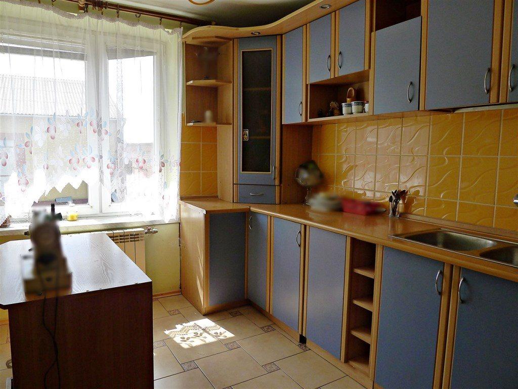 Dom na sprzedaż Gozdków  1037m2 Foto 11