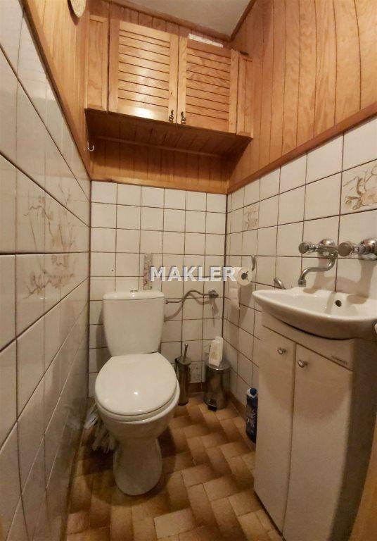 Mieszkanie dwupokojowe na sprzedaż Solec Kujawski  48m2 Foto 6