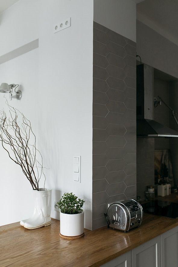 Mieszkanie czteropokojowe  na sprzedaż Warszawa, Ochota, M.Mochnackiego  122m2 Foto 2