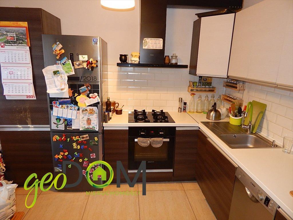 Mieszkanie czteropokojowe  na sprzedaż Lublin, Aleksandra Orłowskiego  102m2 Foto 4