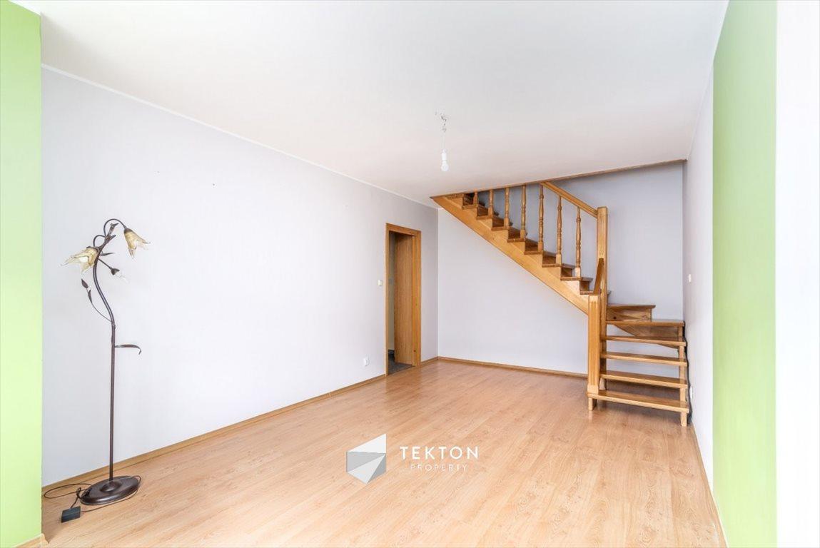 Mieszkanie trzypokojowe na sprzedaż Tczew, Kubusia Puchatka  68m2 Foto 1