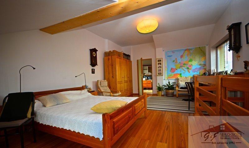 Dom na sprzedaż Kuńkowce  230m2 Foto 10