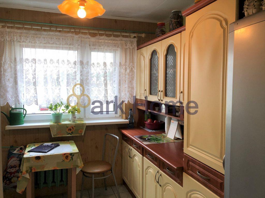 Mieszkanie trzypokojowe na sprzedaż Leszno  62m2 Foto 6