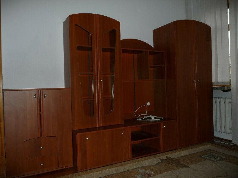 Lokal użytkowy na sprzedaż Warszawa, Bemowo, Jelonki  420m2 Foto 2