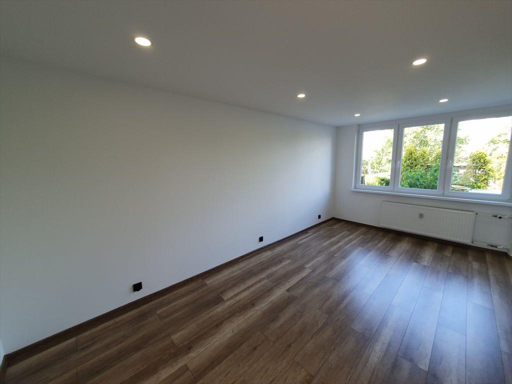 Mieszkanie dwupokojowe na sprzedaż Mysłowice, Wielka Skotnica, Wielka Skotnica  46m2 Foto 11