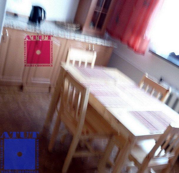 Dom na wynajem Gliwice, Brzezinka, Kozielska  160m2 Foto 10
