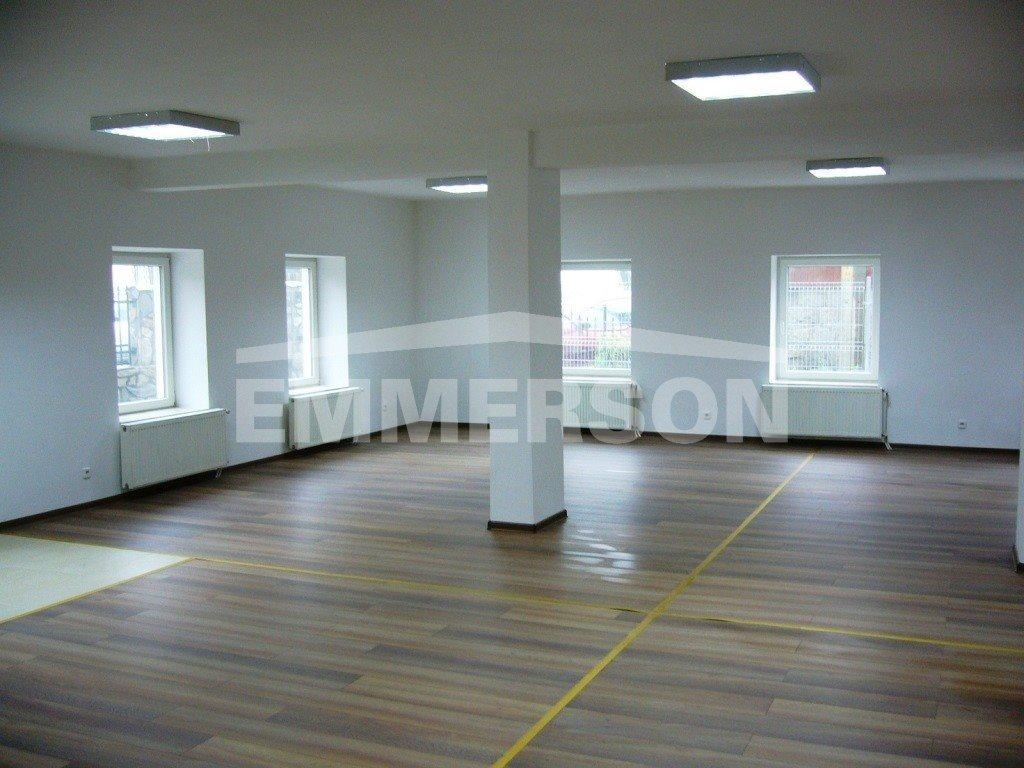 Dom na sprzedaż Sosnówka  545m2 Foto 3