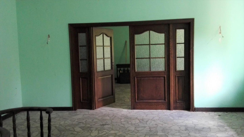 Dom na sprzedaż Tarczyn, Warszawka  1900m2 Foto 4