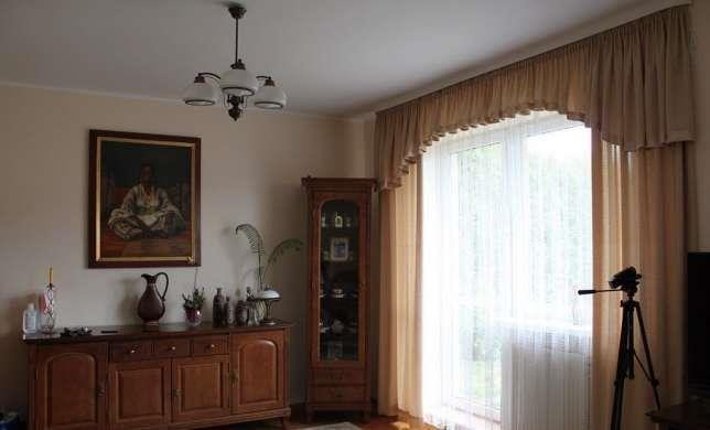 Dom na sprzedaż Warszawa, Bielany, Młociny, Arkuszowa  150m2 Foto 3