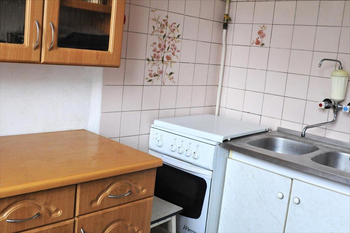 Mieszkanie dwupokojowe na sprzedaż Świdnik, Świdnik, Wyspiańskiego  41m2 Foto 7