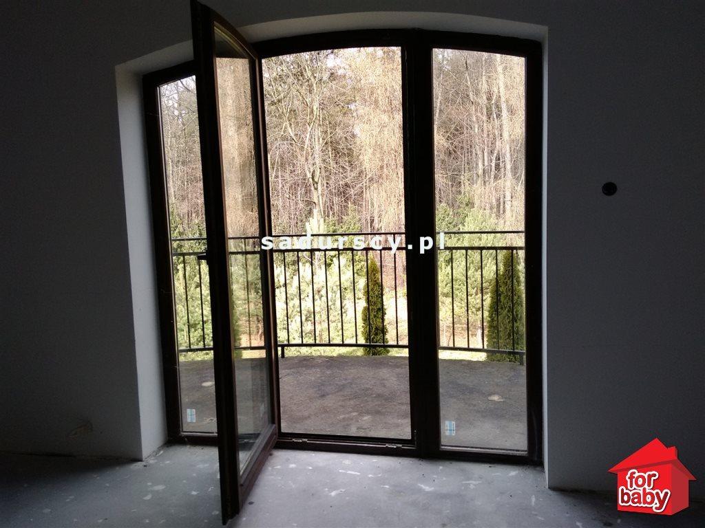 Dom na sprzedaż Czajowice, Kasztanowa  337m2 Foto 12
