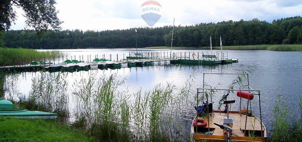 Lokal użytkowy na sprzedaż Maradki  1850m2 Foto 3