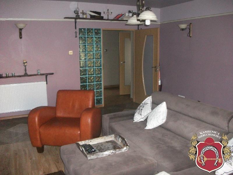 Dom na sprzedaż Jastarnia, Kuźnica  171m2 Foto 2